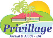 PRIVILLAGE PRAIA